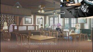 【実況】喫茶ステラと死神の蝶PART.42